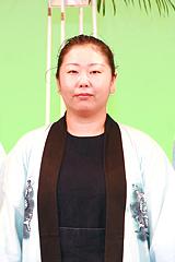 kazuyo.jpg